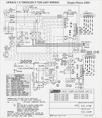 lennox g8 furnace wiring diagram best secret wiring diagram • lennox wiring diagram davehaynes me old lennox thermostat wiring diagram furnace blower wiring diagram
