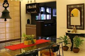 ethnic indian home decor ideas indian home decor kitchen doire