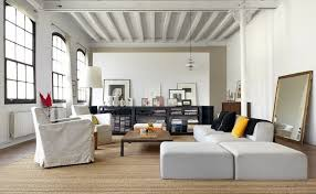 Other Images Like This! this is the related images of Living In A Studio  Apartment Tips