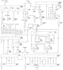 dodge ramcharger wiring diagram schematics and wiring diagrams 1991 ford truck f150 1 2 ton p u 2wd 4 9l mfi 6cyl repair s