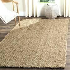 grey jute rug 4x6 grey jute rug 6x9