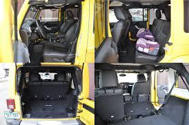 2015 jeep rubicon interior. 2015 jeep wrangler unlimited sahara interior seats trunk rubicon
