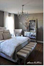bedroom design on a budget. Unique Budget Marvelous Cozy Master Bedroom Design On A Budget 7900 To