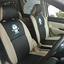 Image result for gejayan innova leather seat
