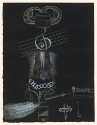 Exquisite Corpse André Breton Nusch Eluard Valentine Hugo Paul