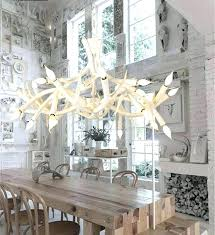 white antler chandelier white antler chandelier white antler chandeliers white faux antler chandelier white antler chandelier