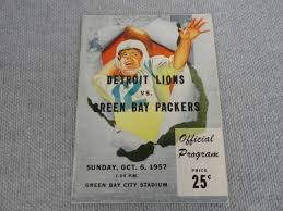 green bay packers car seat covers green bay packer collectibles in green bay wisconsin by massart
