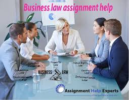 business law assignment help experts get the best help business law assignment help