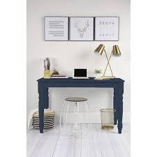 office desk shelf. 85 Most Splendiferous Desk Shelf White Computer Small Corner L Shaped Compact Genius Office