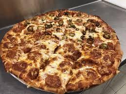 boston house of pizza 3302 s mooney blvd visalia ca