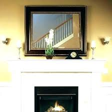 mirrors over fireplace mantels mirror over fireplace sunburst mirror over classic fireplace mirror fireplace mantel