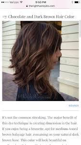 Balayage Hair Hair Colors Hair Ideas