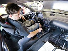 acura integra interior mods. modp 1107 061999 acura integratuning integra interior mods
