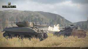Wot Light Tank Matchmaking T92 American Premium Light Tank