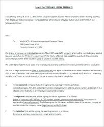 Sample Letter Negotiating Salary In A Job Offer Ideas Of Job Offer Letter Sample Letters Salary Acceptance Template
