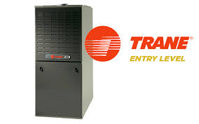trane xr80. trane xr80 \u0026 xt80 gas furnaces xr80 s