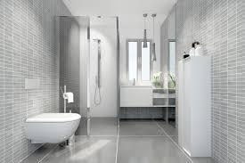 Klein Raffiniert Modern Bad Badezimmer Duschbad Minibad Summit