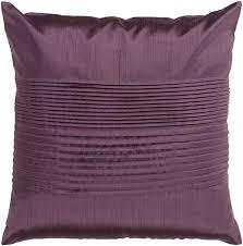 plum colored throw pillows.  Plum To Plum Colored Throw Pillows