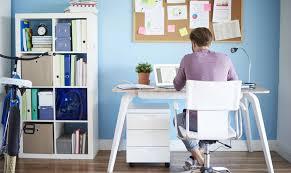 budget home office furniture. Home Office   Budget Flats In Kolkata Furniture Residential Project Developer U