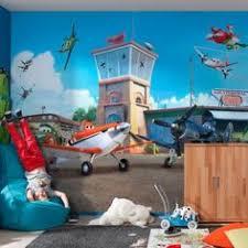 Exceptional Disney Planes Airport Wallpaper