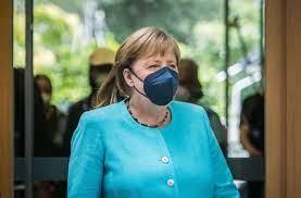 Angela Merkel: So reagiert Twitter auf ...