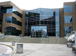microsoft office in redmond. Siège Social De Microsoft à Redmond, Dans L\u0027État Washington (États-Unis). Office In Redmond