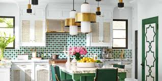 Simple kitchen designs photo gallery Modern Kitchen 75 Kitchens Thatll Make You Want To Redo Yours Amara 70 Kitchen Design Remodeling Ideas Pictures Of Beautiful Kitchens