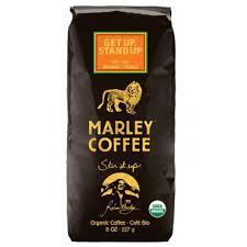 Marley Coffee Vending Machine Classy Marley Coffee Vending Print Deals