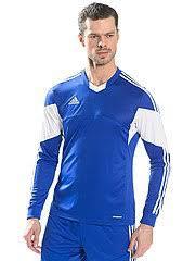 <b>Футболка Camo</b> Tee adidas 7004794 в интернет-магазине ...
