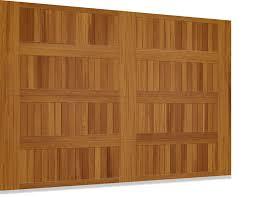action door residential commercial garage doors calgary