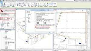 What s New in Revit 2018 Revit ficial Blog