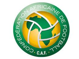 Resultado de imagem para CAF