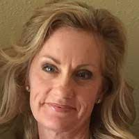 Lynn Maloney - Options Coordinator - GL Homes   LinkedIn