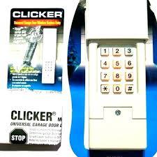 genie garage door programming keypad reset genie keypad how reset genie keypad program genie wireless keypad