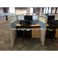 cool office cubicles. China Cool Office Workstation Cubicles Sets A