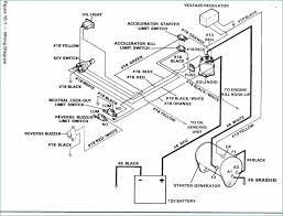 club car fuel diagram wiring diagrams for dummies • 1996 club car wiring diagram gas engine complete wiring diagrams u2022 rh mercise co club car