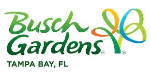 busch gardens specials. Exellent Specials Adventix Busch Gardens ETicket Tampa  50 RDC ECard Inside Specials