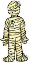 Image result for egyptian mummy