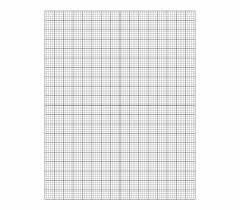 Graph Paper Png 15 Clip Arts For Free Download On Een 2019