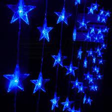lighting curtains. lighting curtains 100 new lights entranceway anodescreening crystal bead curtain christmas string 60