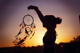 Dream Catchers Purpose The Interesting Origin of Dreamcatchers Step To Health 58