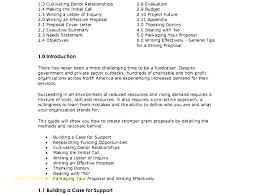 Project Proposal Cover Letters Grant Writing Cover Letter Collection Of Solutions Sample Grant