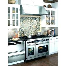 cool double ovens reviews charming stove with double ovens stove with  double oven lg double oven