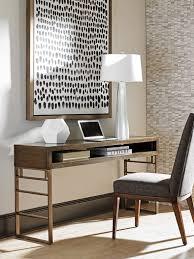 sligh furniture office room. Sligh Furniture Kinetic Office Console 190-471 Room R
