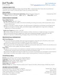 Free Download 20 Devops Engineer Resume Sample You May Not Know
