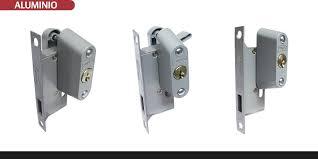 Consejos De Seguridad Antirrobos Para El Hogar  BricolajeSeguros Para Ventanas De Aluminio