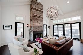 gallery drop ceiling decorating ideas. Fantastic Drop Ceiling Calculator Decorating Ideas Gallery In Family Room Transitional Design L
