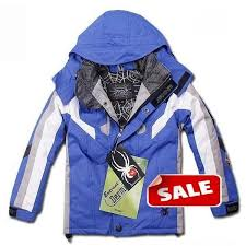 der ski snowboard jackets for kids der dresses clearance der