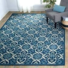 7 x 10 outdoor area rugs damask rug 710 112 wool indoor graphic furniture inspiring i