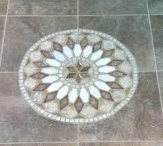 home design cute tile floor medallions 11 fullsizeoutput 75b e1520569645188 luxury tile floor medallions 13
